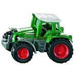 Fendt Favorit 926 Vario Tractor - Die cast miniatures from SIKU  (SIKU 0858)