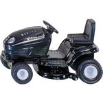 Dyard-Man Ride on Mower - Die cast miniatures from SIKU  (SIKU 1312)