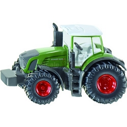 Fendt 939 Tractor - Farmer Series from SIKU - 1:87 scale (SIKU 1868)