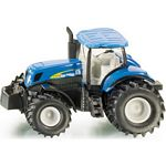 New Holland 7070 Tractor
