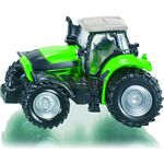 Deutz Fahr Argotron X720 Tractor - Farmer Series from SIKU - 1:87 scale  (SIKU 1880)