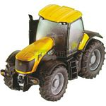 JCB 8250 Tractor - Farmer Series from SIKU - 1:87 scale  (SIKU 1881)