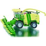 Krone Big X Self Propelled Forage Harvester - Farmer Series from SIKU - 1:87 scale  (SIKU 1882)