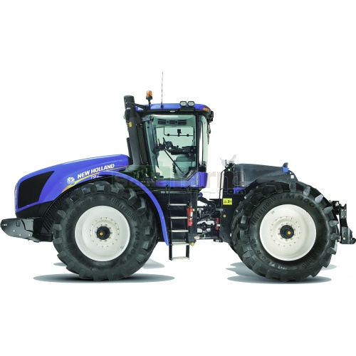 New Holland T9.560 Tractor (SIKU 1983)