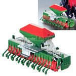 Seed Drill - Farmer Series from SIKU - 1:32 scale  (SIKU 2261)