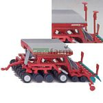 Kverneland Accord MSC Seed Drill - Farmer Series from SIKU - 1:32 scale  (SIKU 2271)
