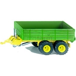 Rear Tippling Trailer - Farmer Series from SIKU - 1:32 scale  (SIKU 2552)