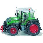 Fendt 312 Vario Tractor - Farmer Series from SIKU - 1:32 scale  (SIKU 3056)