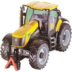 JCB 8250 Tractor - Farmer Series from SIKU - 1:32 scale  (SIKU 3267)