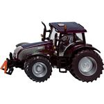 Valtra T191 Tractor - Farmer Series from SIKU - 1:32 scale  (SIKU 3268)
