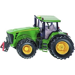 John Deere 8360R Tractor - Farmer Series from SIKU - 1:32 scale (SIKU 3272)