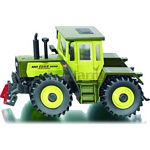 Mercedes Benz Trac 1800 Intercooler Tractor - Farmer Series from SIKU - 1:32 scale  (SIKU 3477)