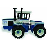 Ford FW30 Tractor - Authentic Farm Model from Britains - 1:32 scale  (Britains 42107)