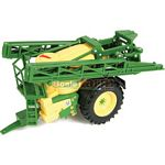 John Deere 840i Trailed Crop Sprayer