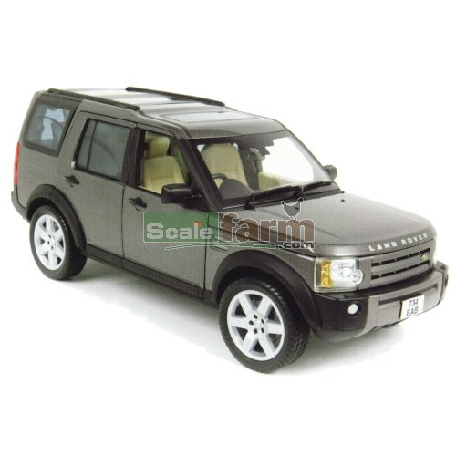 Land Rover Discovery 1 3 Door For Sale: Land Rover Discovery 3
