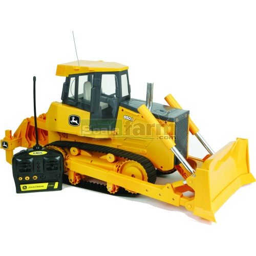 rc bulldozer for adults with 42400 Type Construction Britains Ertl Radio Controlled John Deere 850j Bulldozer on Rc Dump Trucks furthermore Search further Dump Truck moreover Une Tres Intrepide Realisation Lego together with 42400 type Construction britains ertl radio controlled john deere 850j bulldozer.