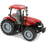 Case IH 210 Puma Tractor - Big Farm
