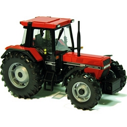 Case IH 1056XL Tractor - Authentic Farm Model from Britains - 1:32 scale (Britains 42491)