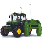 John Deere 6430 Radio Controlled Tractor - Big Farm - Big Farm from Britains - 1:16 scale  (Britains 42518)