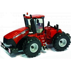 Case IH 600 4WD Steiger Tractor - Authentic Farm Model from Britains - 1:32 scale (Britains 42553)