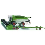 Fendt 9470X Combine Harvester - Farmer Series from SIKU - 1:32 scale  (SIKU 4256)