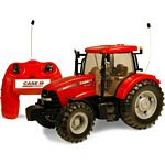 Case IH 140 Radio Controlled Tractor - Big Farm - Big Farm from Britains - 1:16 scale  (Britains 42600)