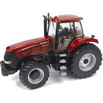 Case IH 335 Magnum Tractor - Authentic Farm Model from Britains - 1:32 scale  (Britains 42608)