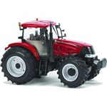Case IH 225 Puma CVX Tractor - Authentic Farm Model from Britains - 1:32 scale  (Britains 42609)