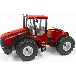 Case IH 535 Steiger Tractor - Authentic Farm Model from Britains - 1:32 scale (Britains 42610)