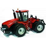 Case IH 350 4WD Steiger Tractor - Authentic Farm Model from Britains - 1:32 scale  (Britains 42626)