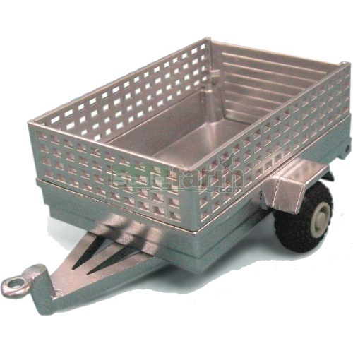 Sheep Trailer (Britains 42723)