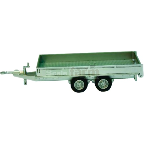 General Purpose Trailer (Britains 42724)