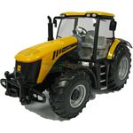 JCB 7230 Tractor - Authentic Farm Model from Britains - 1:32 scale  (Britains 42731)