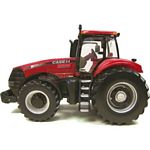 Case IH Magnum 340 Tractor - Authentic Farm Model from Britains - 1:32 scale  (Britains 42757)