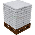 Sack Pallets (Pack of 6) - Farmyard Accessories from Britains - 1:32 scale  (Britains 42767)