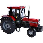 Case IH 1056XL 2WD Tractor - Authentic Farm Model from Britains - 1:32 scale  (Britains 42793)