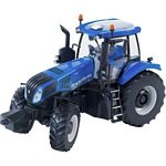 New Holland T8.345 Tractor (Britains 43007)