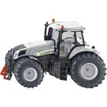 New Holland T8.420 Limited Edition Tractor - 2013 (SIKU 4488)