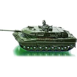 Battle Tank - Super Series from SIKU (SIKU 4913)