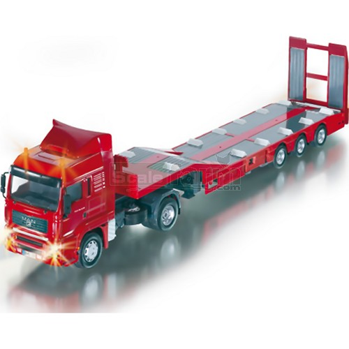 rc electric semi truck toy with Remote Control Fire Truck Rc Toy Fire Trucks Radio on Rc Boats Electric Seaport Tug Boat moreover Remote Control Tracked Vehicle as well QY1101c in addition QY1101c likewise Remote Control Trucks Trailer.