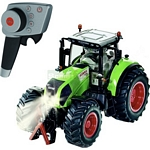 CLAAS Axion 850 Radio Controlled Tractor (2.4GHz with Remote Control Handset)