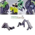Tractor Adapter Set - Farm Accessories from SIKU - 1:32 scale  (SIKU 7064)