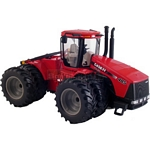 Case IH Steiger 485 Tractor - First Gear models  (First Gear 503190)