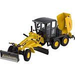 New Holland F156.7 Grader (Motorart 13785)