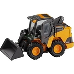 Volvo MC155 Skid Steer Loader