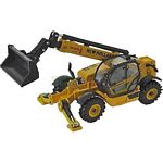 New Holland LM1745 Telehandler (Hobby & Work DV06)