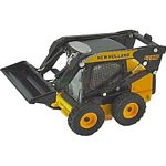 New Holland L175 Skid Steer Loader (Hobby & Work DV12)
