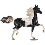TS Black Tie Affair - Spirit of the Horse - Breyer Traditional  - 1:9 scale  (Breyer 1473)