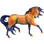 Chinese Year of the Horse 2014 - Limited Edition