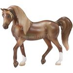 Stablemates Arabian Model Horse - Breyer Stablemates - 1:32 scale  (Breyer 5907)